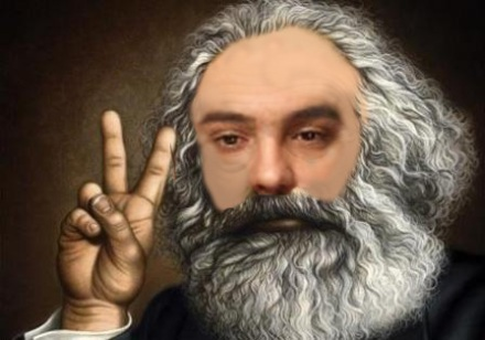 wermuth_marx