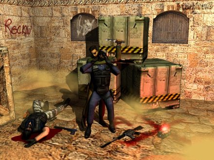 counter-strike_wallpaper_04